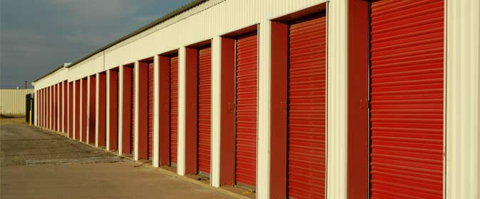 Make The Most Of Your 5 X5 Storage Unit In Orlando