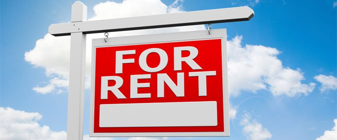 Renting Out Your Home Alhambra Storage Units Can Help